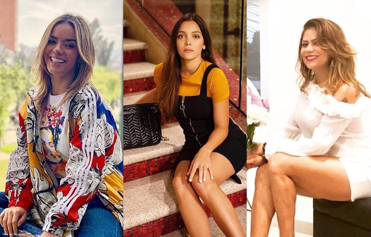 Enfermedad de actriz de Los Morales preocupa a sus seguidores
