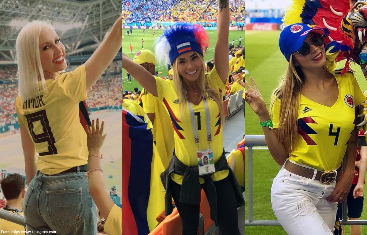 estas-son-las-esposas-mas-sexys-de-los-futbolistas-colombianos1