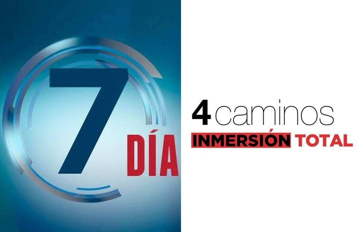 ¿Caracol Televisión y Canal RCN fueron censurados?