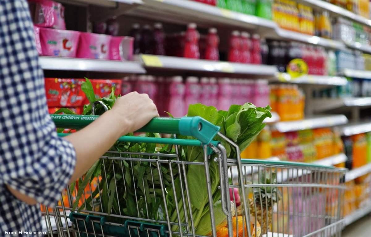 ¿Cómo ahorrar aún más en los supermercados de bajo costo?