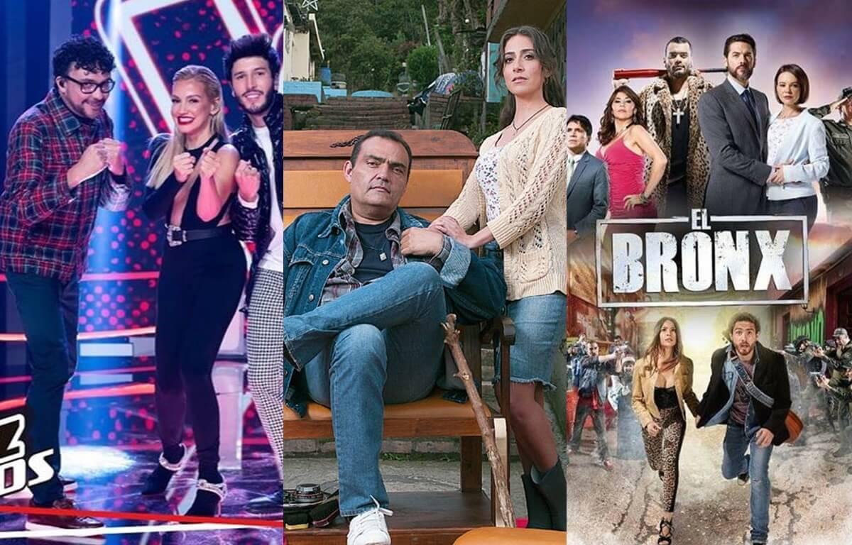 Programa de Caracol fue criticado en el defensor del televidente