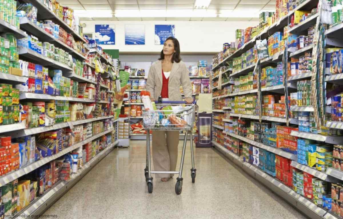 D1 frente a Justo y Bueno, ¿cuál es el mejor supermercado?