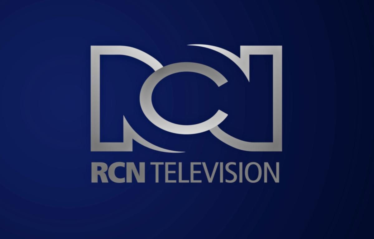 El desesperado cambio de RCN que rindió frutos