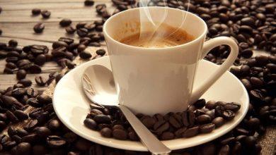 Estas son las mejores marcas de café colombiano