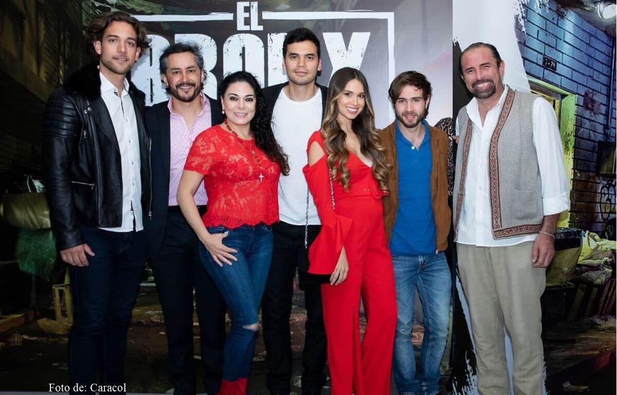Final de El Bronx generó controversia entre los televidentes