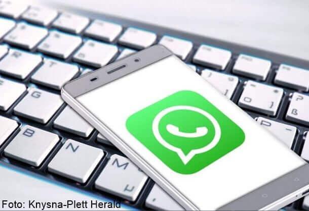 por-riesgo-informatico-debes-actualizar-whatsapp-en-2019-01