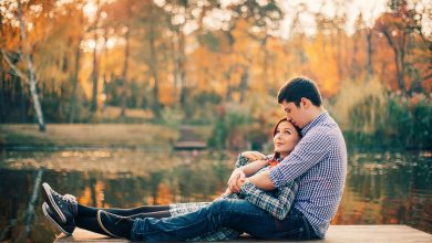 ¿Qué debes hacer para que tu relación dure más?