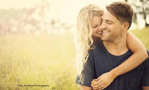 Tips para enamorar a un hombre de acuerdo a su personalidad