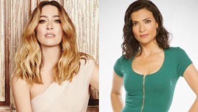 ¿Verónica y Ana María Orozco se atrevieron a posar sin ropa?