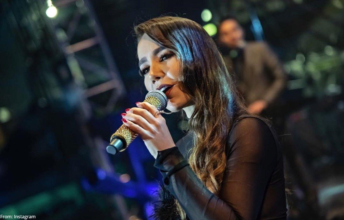 Video de Paola Jara provocó fuerte grosería de Pipe Bueno