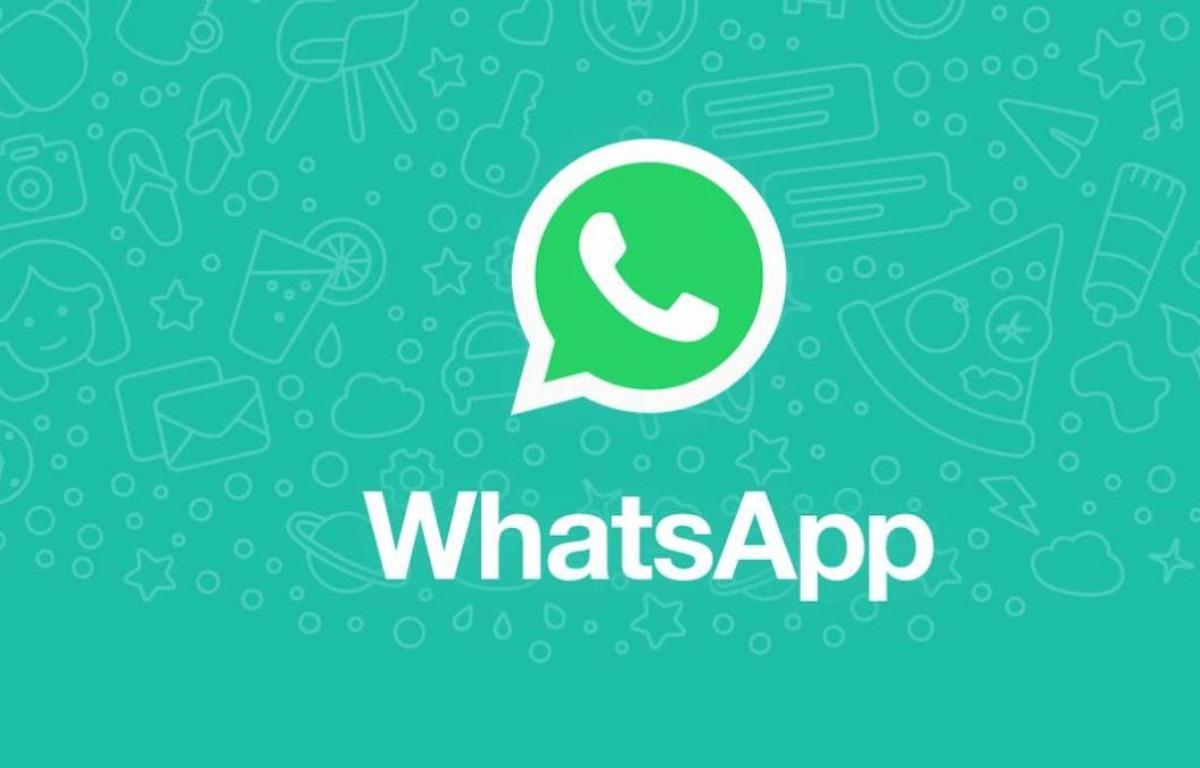 WhatsApp confirmó cambio en la aplicación que agradará poco