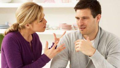 5 errores más comunes en una relación de pareja