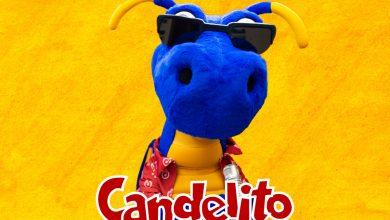 Conoce cuál es la historia de Candelito Candela