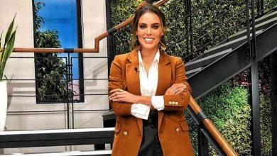 Debate: ¿Sara Corrales tiene los ojos más lindos de Colombia?