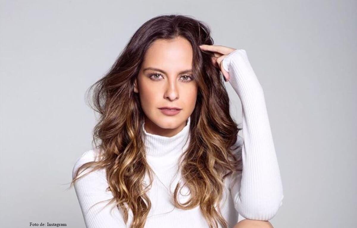 ¿Laura Acuña ya no hará parte del Canal RCN?