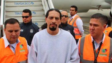 Memes de la llegada de David Murcia a Colombia