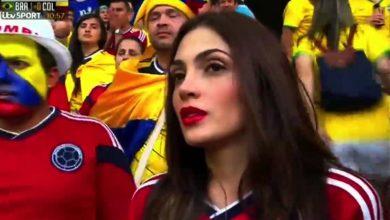 Natalia Betancourt reapareció con sugestivas fotos en toples