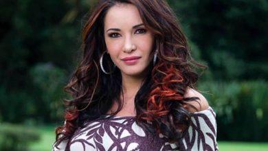 Revelan algunos detalles de la muerte de Adriana Campos