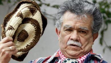 Así fue la muerte de Héctor Ulloa el recordado Don Chinche