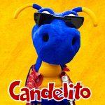 Candelito Candela