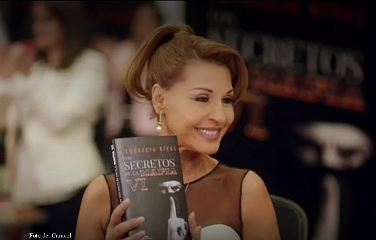 Actrices Colombianas Tetonas ellas son las actrices de las muñecas de la mafia 2 | candela