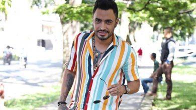 Jhon Alex Castaño se defiende de burlas sobre detalle físico
