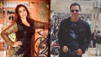 La vida de Arelys Henao y Jhonny Rivera llega a la televisión