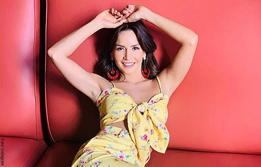 A Carmen Villabos le piden que se case con otro