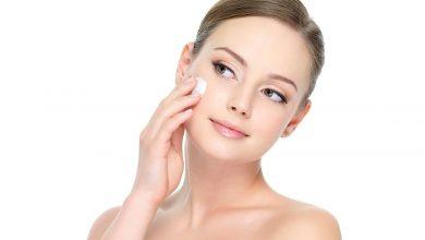 ¿Es bueno usar crema dental para la cara?
