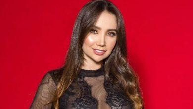 ¿Jhon Alex Castaño y Paola Jara tuvieron una relación?