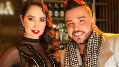 ¡Paola Jara responde insultos por divorcio de Jessi Uribe!
