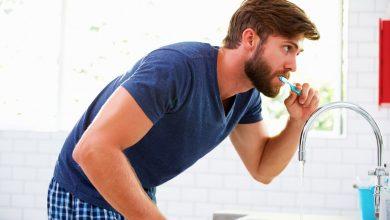 Top 4 de las mejores marcas de crema dental