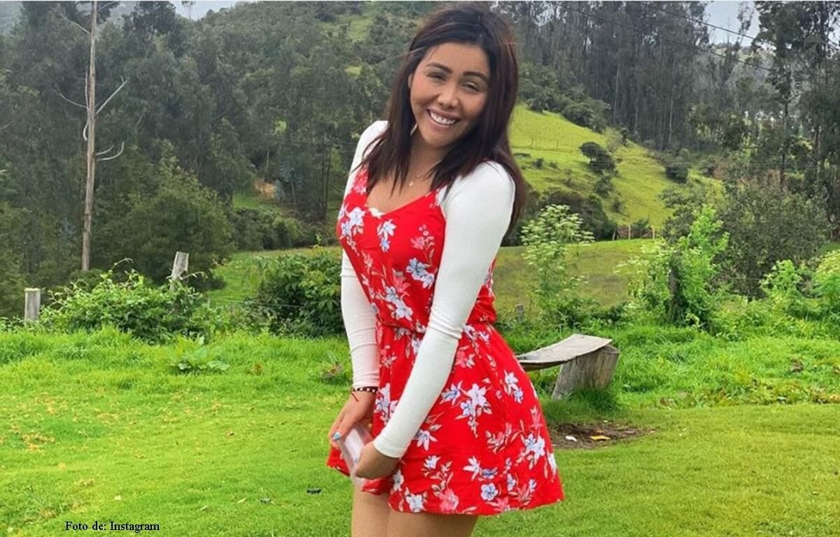 Yina Calderón se operó las orejas y recibió críticas