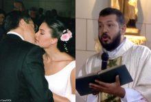 Alberto Linero anuló matrimonio del final de `Betty, la fea´