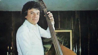 Falleció José José, 'El príncipe de la canción'