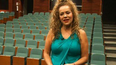 Yolanda Rayo sufre cruel consecuencia por delicada operación
