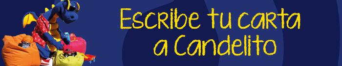 Carta Candelito