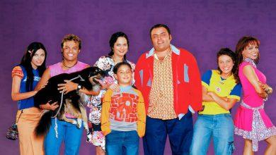 Actriz de 'Los Reyes' reveló la tortura que sufrió en el programa