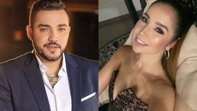 Comentario de Jessi Uribe a Paola Jara causó revuelo
