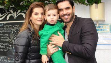 Dura confesión de Carolina Cruz sobre la pérdida de su bebé