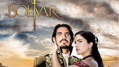 Escenas íntimas en Bolívar generaron polémica