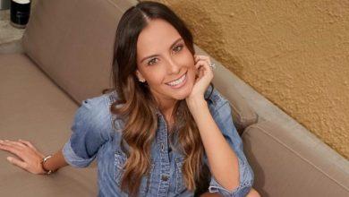 Laura Acuña se puso furiosa en redes por gente enferma