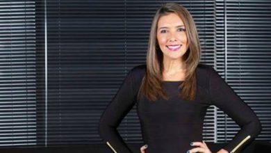 Mónica Rodríguez busca en Twitter a alguien que la bese
