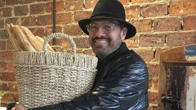 Santiago Rodríguez conmovió al visitar a sus salvadoras