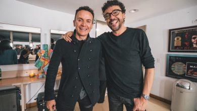 "Andrés Cepeda y Fonseca se unen para ""La Promesa"""