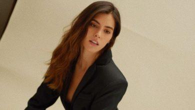 Bochornoso error de exreina Paulina Vega es motivo de burlas