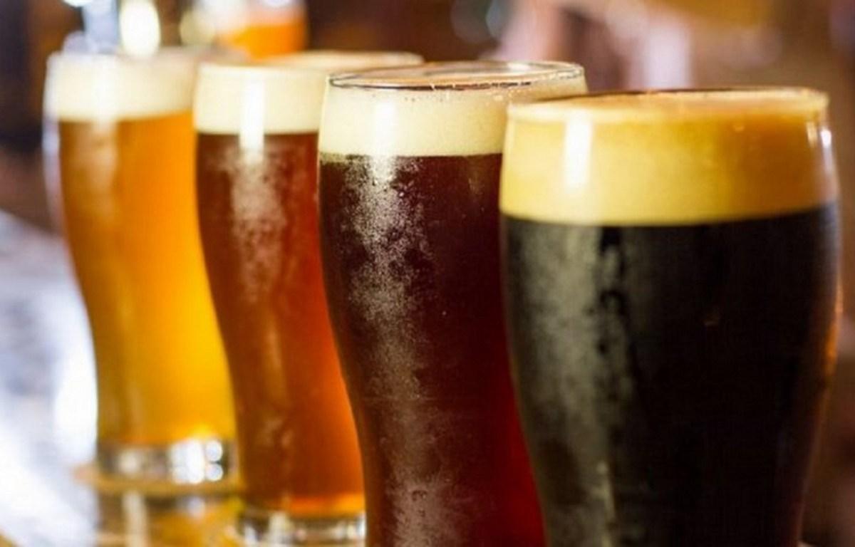 Extraños usos de la cerveza para el hogar