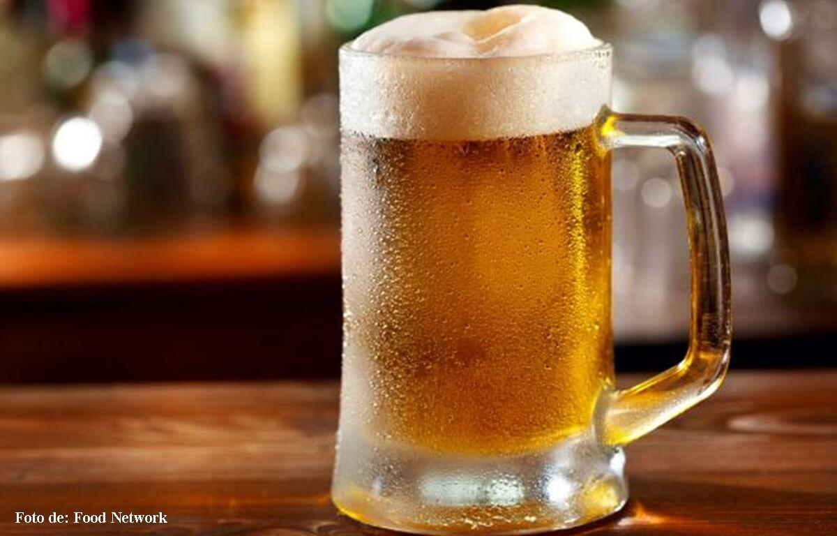 La historia de la cerveza, conoce de dónde viene