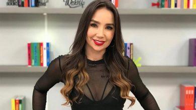 Las canciones de Paola Jara más populares