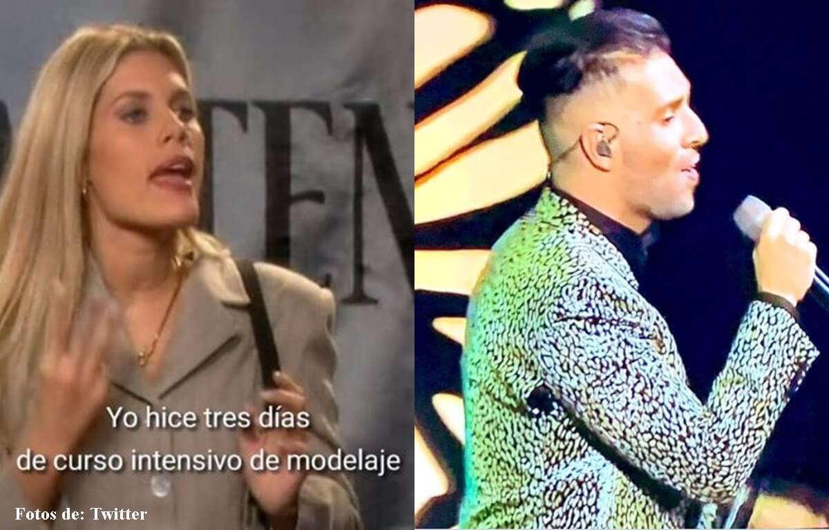 Memes del Concurso Nacional de Belleza Colombia 2019